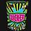 Thumbnail: FLICKER!