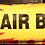 Thumbnail: AIR BOMB