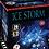 Thumbnail: ICE STORM