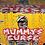 Thumbnail: MUMMY'S CURSE