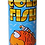 Thumbnail: GOLD FISH