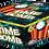Thumbnail: TIME BOMB