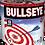 Thumbnail: BULLSEYE