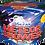 Thumbnail: METEOR SHOWER