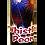 Thumbnail: WHISTLING PEONY
