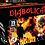 Thumbnail: DIABOLICAL