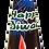 Thumbnail: HAPPY DIWALI