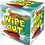 Thumbnail: WIPE OUT