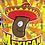 Thumbnail: MEXICAN JUMPING BEANS