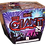 Thumbnail: THE GIANT