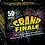 Thumbnail: GRAND FINALE