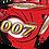 Thumbnail: 007