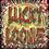 Thumbnail: LUCKY LOONIE