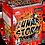 Thumbnail: LUNAR STORM