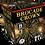 Thumbnail: BROCADE CROWN