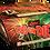 Thumbnail: DO OR DIE