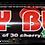 Thumbnail: CHERRY BLASTER