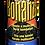 Thumbnail: BONANZA