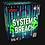 Thumbnail: SYSTEM BREACH