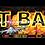 Thumbnail: 25 SHOT BARRAGE