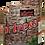 Thumbnail: FORTRESS
