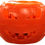 Thumbnail: MAGIC PUMPKIN