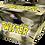 Thumbnail: TWISTERS
