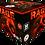Thumbnail: RAGE