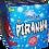 Thumbnail: PIRANHA