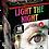Thumbnail: LIGHT THE NIGHT