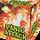 Thumbnail: PANIC ATTACK