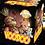 Thumbnail: VOODOO