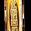 Thumbnail: GOLDEN EYE