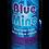 Thumbnail: BLUE MINE