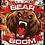 Thumbnail: GREAT BEAR BOOM