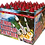 Thumbnail: JUMBO WARHEAD LAUNCHER