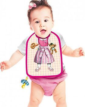 baby girl bip.jpg