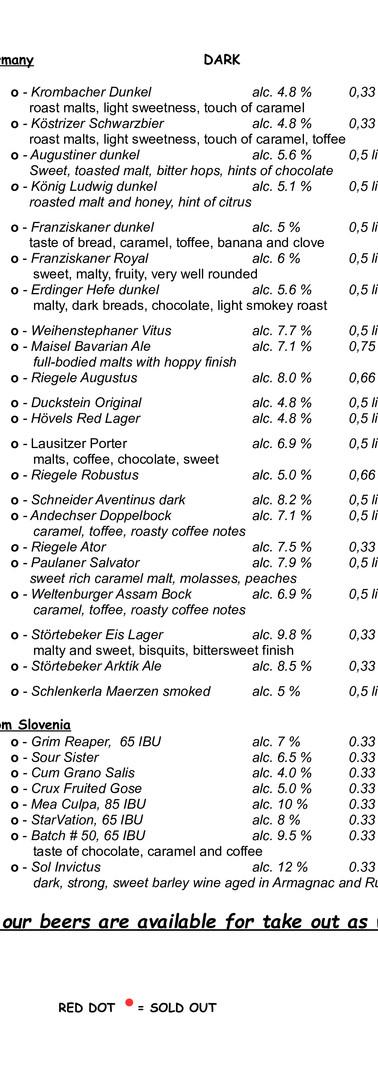 beer menu 56-0001.jpg