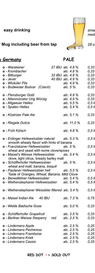 beer menu 56-0000.jpg