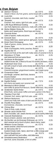 beer menu 56-0002.jpg