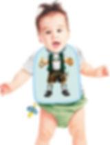 baby boy bip.jpg
