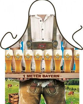 1m beer.jpg