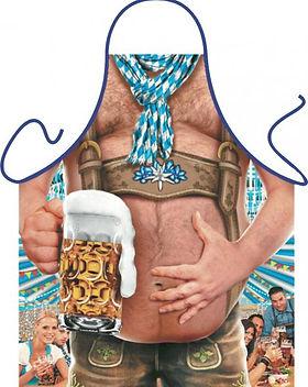 bierbauch.jpg