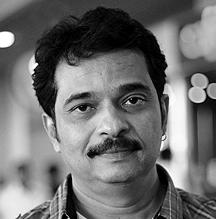 Jayaraj.png