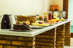 Café da manhã (19)