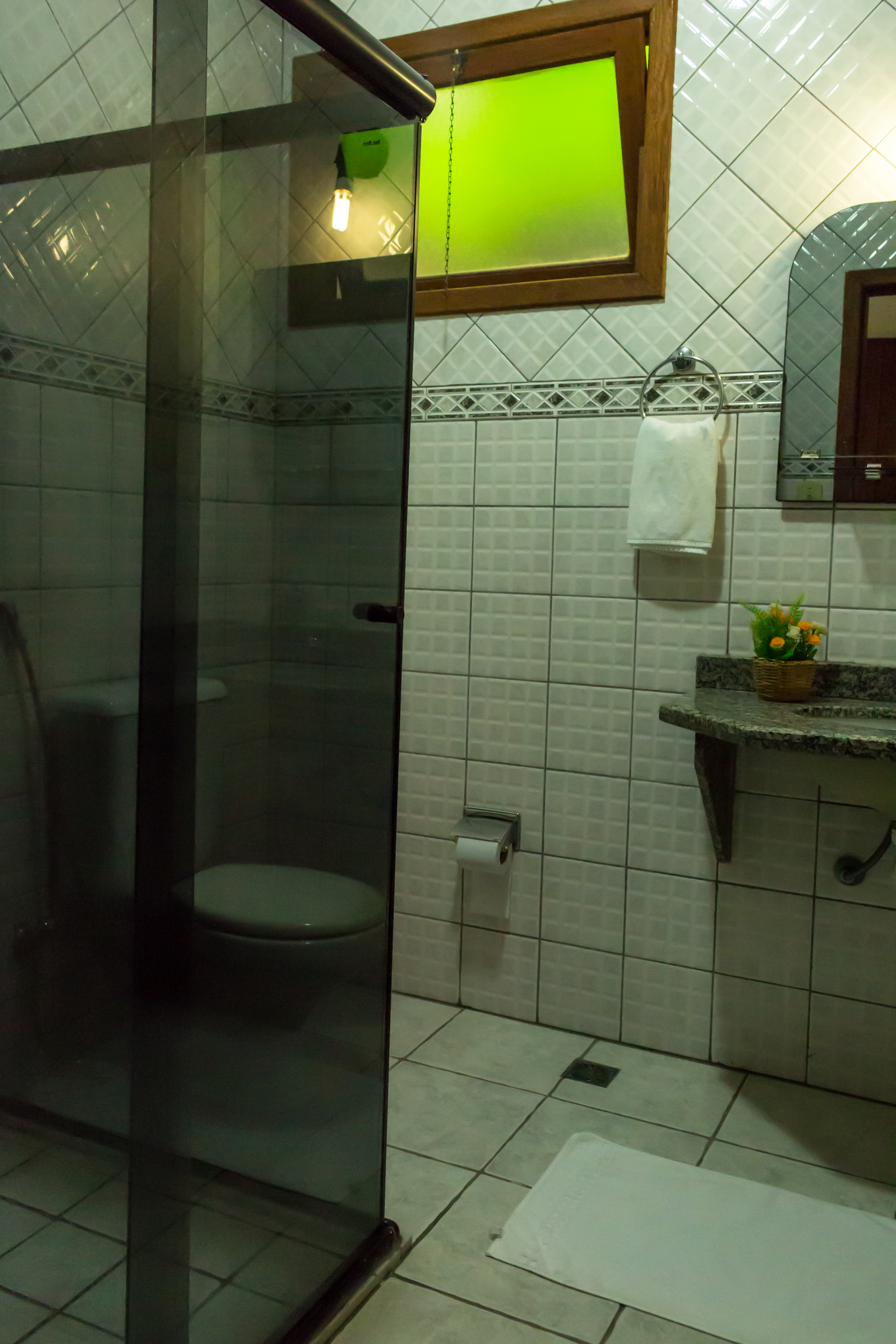 Suite Casal simples (7)