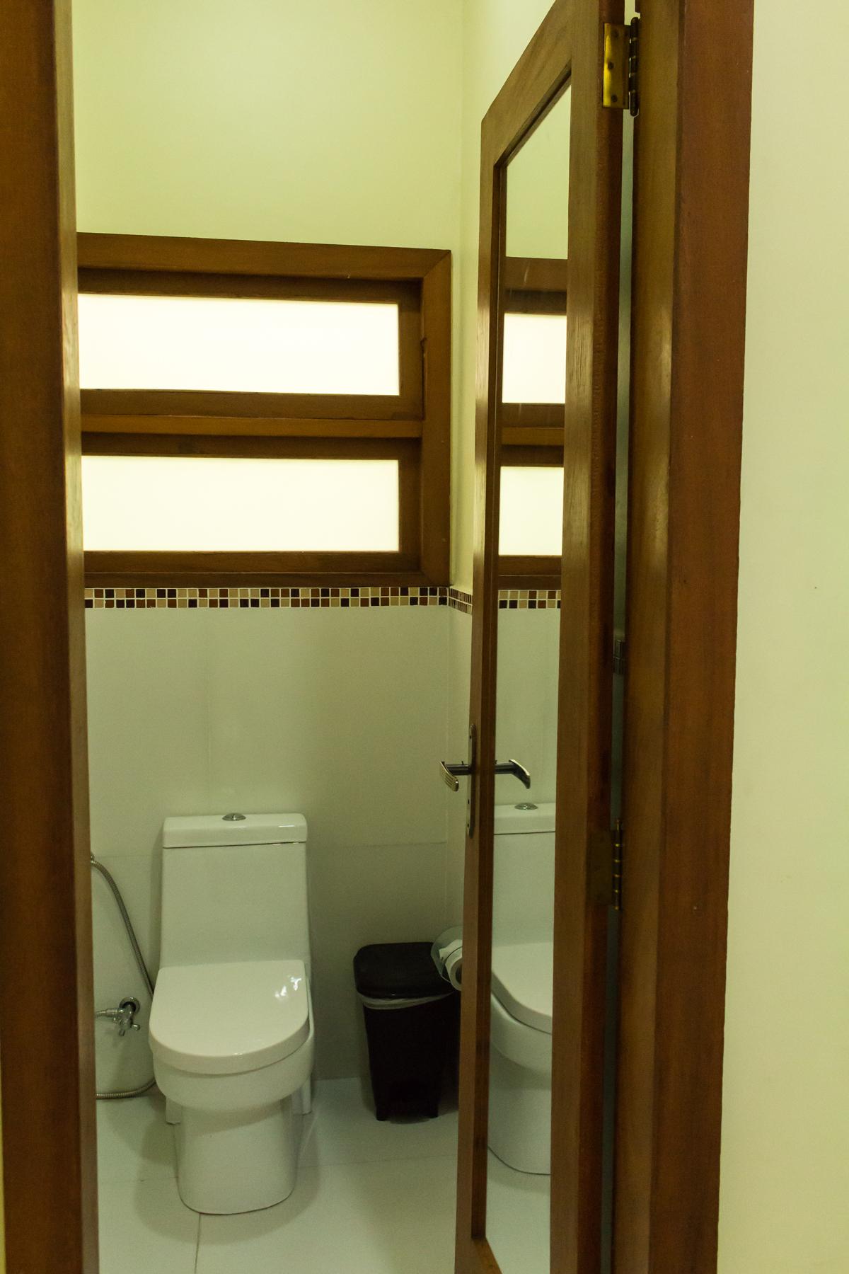 Suite Casal Luxo2 (10)