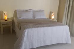 Suite Casal Luxo1 (05)