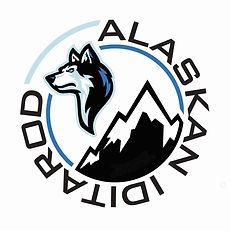 Alaskan Iditarod .jpg