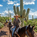 colossal cave trail ride.jpg